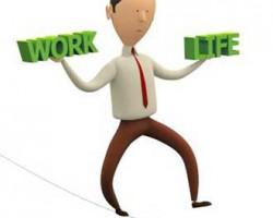 چطور شغلی مناسب برای خودمان پیدا کنیم؟