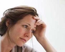 چرا زنان بیشتر افسرده میشوند؟