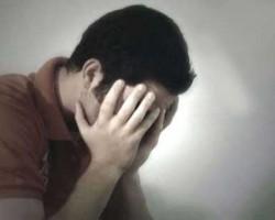 جوانان ایرانی افسرده شده اند؟