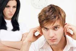 خصوصیت های زنان که مردان از آن متنفرند
