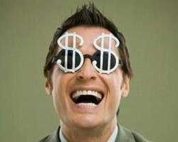 افراد ثروتمند چه عادت هایی دارند؟