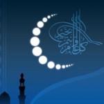 2نکته طلایی برای تلاوت قرآن در ماه رمضان