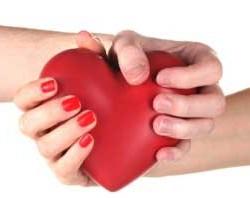 7 رازی که زندگی زناشویی تان را موفق می کند