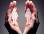 چطور مشکلات ازدواج را به خانواده تان بگویید؟