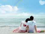 خصوصیات عشق حقیقی،یک عشق حقیقی چه خصوصیاتی دارد؟