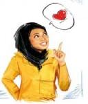 3سوال مهم دختران قبل از ازدواج