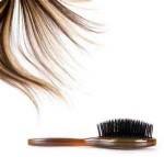 "تقویت ساقه مو با مصرف مواد حاوی ویتامین ""ای"""