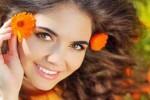 7 ترفند مهم آرایشی که از آن بی خبرید