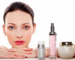 مراقبت از پوست در شب،با مراقبت از پوستتان در شب زیباتر شوید