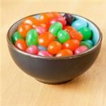 10 غذای خطرناک برای کودکان