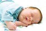 چه کنیم کودکمان خواب آرامی داشته باشد