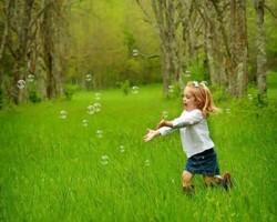 10 تعریف خوشبختی