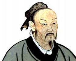 سخنان زیبا و آموزنده کنفسیوس
