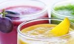 مواد غذایی مغذی که باعث افزایش تمرکز می شود