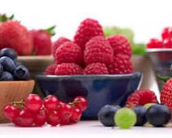 غذا های ضد آلزایمر کدامند؟