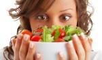 رژیم غذایی در بیماریهای کیسه صفرا