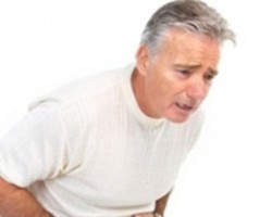 8 درد شکمی که باید جدی بگیرید