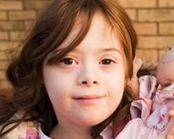 سندرم آلپورت،بیماری ژنتیکی
