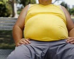 چربیهای جمع شده در هر بخش از بدن نشانه چه مشکلاتی است؟