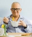۸ پيشنهاد غذايي براي بيماران و سالمندان