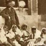 ناصرالدین شاه و 84 همسرش!