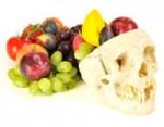 8 ماده غذایی که از زوال عقل پیشگیری میکنند