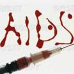 راه های انتقال و تشخیص ایدز