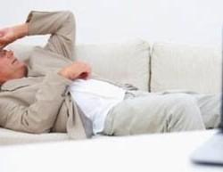 خواب کوتاه، مغز سالمندان را پیرتر میکند