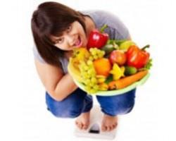 9 اشتباه زنانه در تناسب اندام