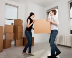 چگونه بعد از اسباب کشی وسایل خانه را سریع و مرتب بچینیم؟