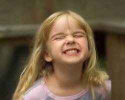 روانشناسی خنده چه می گوید ؟