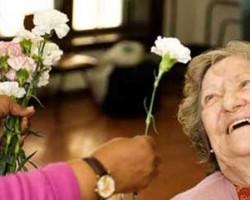 چرا مهربانی های تصادفی اهمیت بسیاری دارد