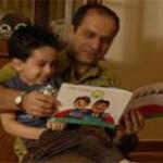 بچه ها، عاشق شنیدن قصه های تکراری
