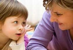 شش گام مهم برای فرزند پروری بهتر