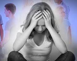 5 درسی که در ارتباط با افسردگی یاد گرفتم!