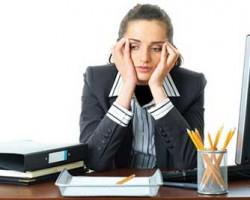 کار کردن یک اجبار است یا یک تفریح؟