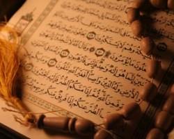آثار اخروی نماز