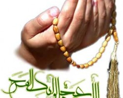 کدام نماز است که پذیرفته نمی شود؟