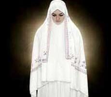 آیا در نماز می شود آیفون را زد؟