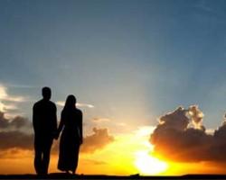 ۶ گام برای جبران کمبود محبت همسر