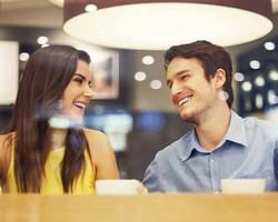 روشی عجیب برای یافتن همسر آینده تان !