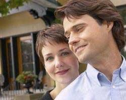 با 12 مهارت زیر قلب شوهرتان را تسخیر کنید