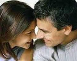 یک مرد از همسرش چه می خواهد؟