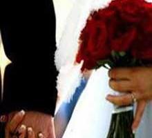 تأثیرات ازدواج به موقع بر پایداری زندگی