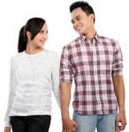 «دوست بودن» واقعا بهتر از ازدواج است؟