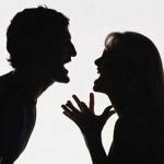 رابطه عاشقانه یعنی وابستگی متقابل!