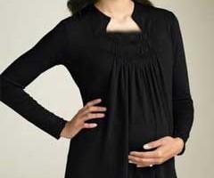 پوشاکی که نباید زنان باردار بپوشند