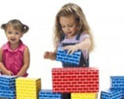 dangerous-games-children-whose-parents-have