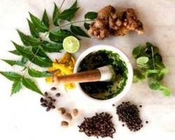 ورم و بیمارى طحال و درمان گیاهی آن