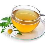 ۱۰ فایده این چای خوش طعم برای پوست و مو